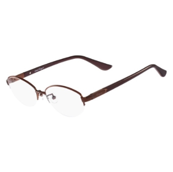 Salvatore Ferragamo SF2522A Eyeglasses