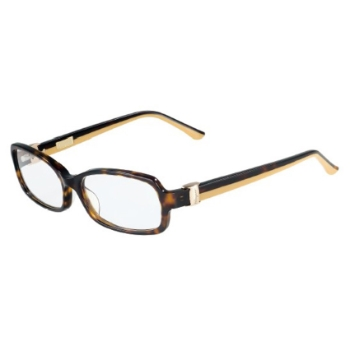 Salvatore Ferragamo SF2613 Eyeglasses