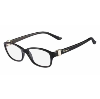 Salvatore Ferragamo SF2653R Eyeglasses