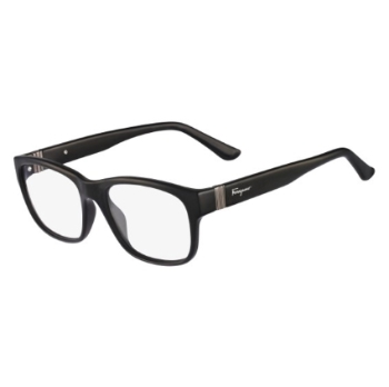 Salvatore Ferragamo SF2664 Eyeglasses