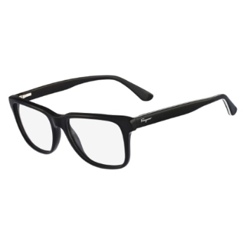 Salvatore Ferragamo SF2671 Eyeglasses