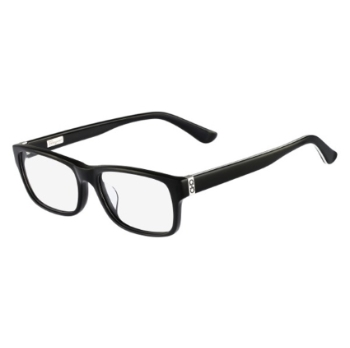 Salvatore Ferragamo SF2677A Eyeglasses