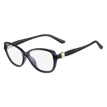 Salvatore Ferragamo SF2681R Eyeglasses