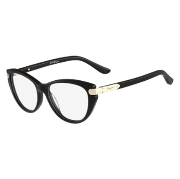 Salvatore Ferragamo SF2720 Eyeglasses