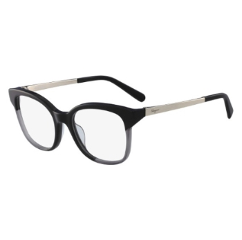 Salvatore Ferragamo SF2776 Eyeglasses