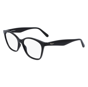 Salvatore Ferragamo SF2873 Eyeglasses