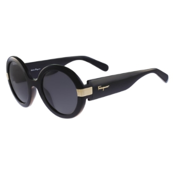 Salvatore Ferragamo SF778S Sunglasses