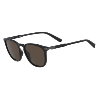 05da426b0e Salvatore Ferragamo SF881S Sunglasses
