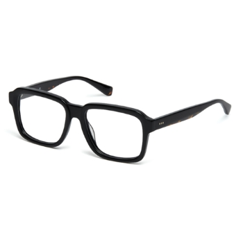 Sandro Paris SD 1000F Eyeglasses