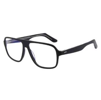 Sandro Paris SD 1001F Eyeglasses