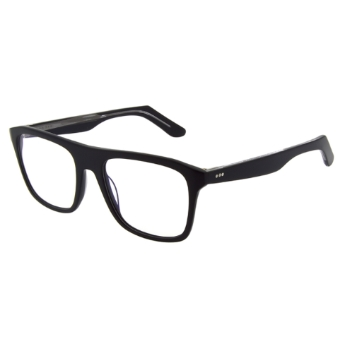 Sandro Paris SD 1003F Eyeglasses