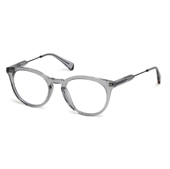 Sandro Paris SD 1005F Eyeglasses