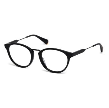 Sandro Paris SD 1006F Eyeglasses