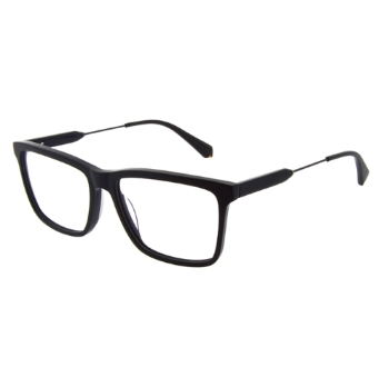 Sandro Paris SD 1009F Eyeglasses