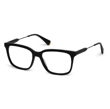 Sandro Paris SD 1011F Eyeglasses