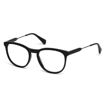 Sandro Paris SD 1012F Eyeglasses