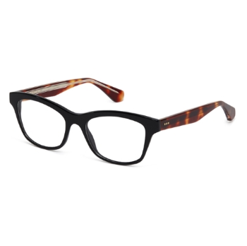 Sandro Paris SD 2004F Eyeglasses