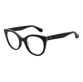 Sandro Paris SD 2007F Eyeglasses
