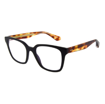 Sandro Paris SD 2008F Eyeglasses