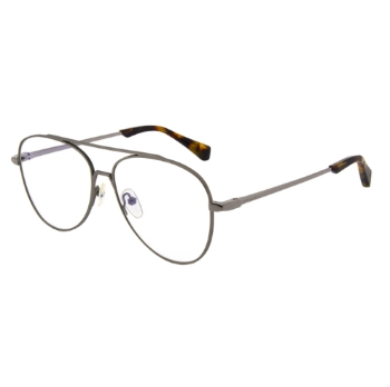 Sandro Paris SD 3001F Eyeglasses