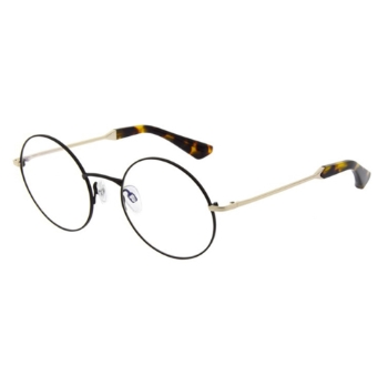 Sandro Paris SD 4002F Eyeglasses