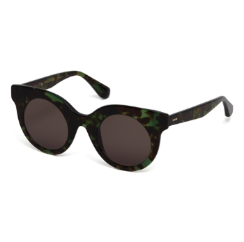 Sandro Paris SD 6000F Sunglasses