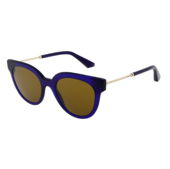 Sandro Paris SD 6001F Sunglasses