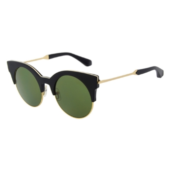 Sandro Paris SD 6002F Sunglasses