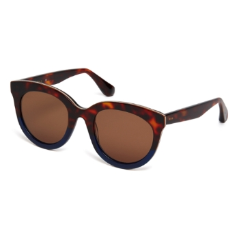 Sandro Paris SD 6003F Sunglasses