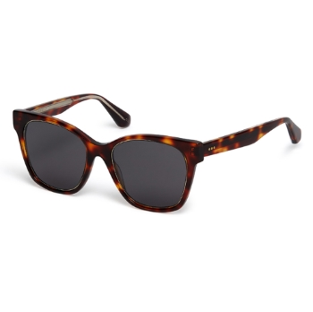 Sandro Paris SD 6004F Sunglasses