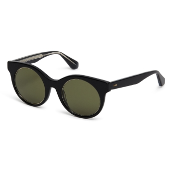 Sandro Paris SD 6005F Sunglasses