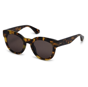 Sandro Paris SD 6007F Sunglasses