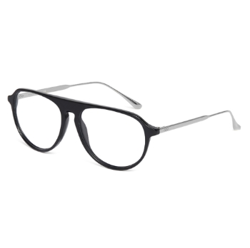 Sandro Paris SD 1013 Eyeglasses