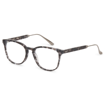 Sandro Paris SD 1016 Eyeglasses