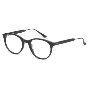 Sandro Paris SD 1017 Eyeglasses