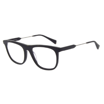 Sandro Paris SD 1019 Eyeglasses