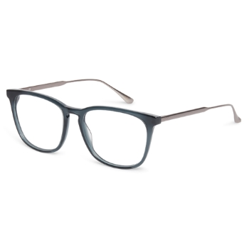 Sandro Paris SD 1021 Eyeglasses
