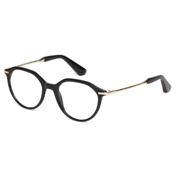 Sandro Paris SD 2005 Eyeglasses
