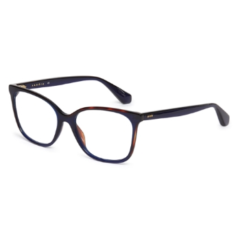 Sandro Paris SD 2009 Eyeglasses