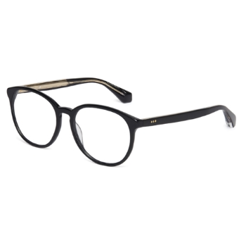 Sandro Paris SD 2011 Eyeglasses