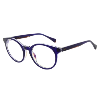 Sandro Paris SD 2013 Eyeglasses
