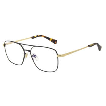 Sandro Paris SD 3003 Eyeglasses