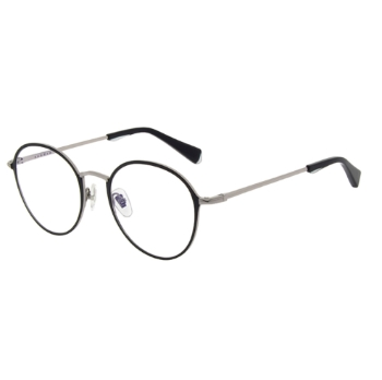 Sandro Paris SD 3004 Eyeglasses