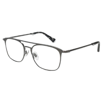 Sandro Paris SD 3005 Eyeglasses