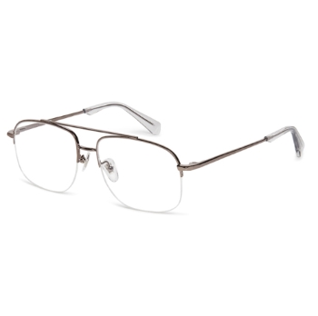Sandro Paris SD 3006 Eyeglasses