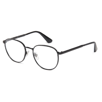 Sandro Paris SD 4005 Eyeglasses