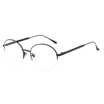 Sandro Paris SD 4006 Eyeglasses