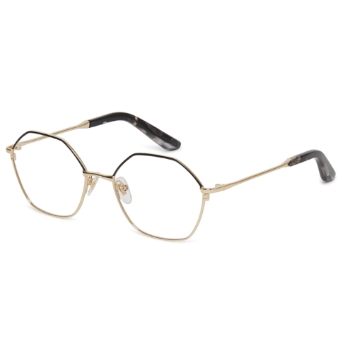 Sandro Paris SD 4007 Eyeglasses