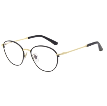 Sandro Paris SD 4008 Eyeglasses