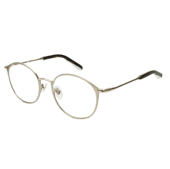 Sandro Paris SD 4009 Eyeglasses